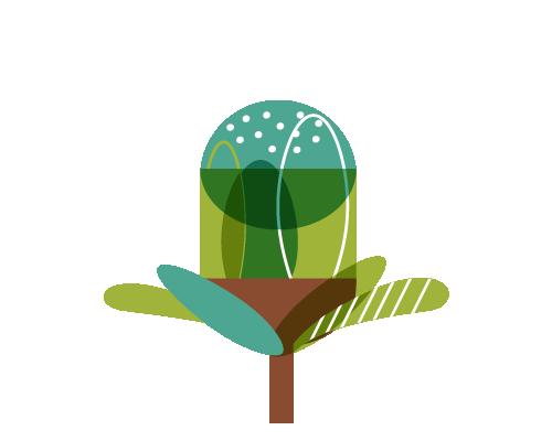 icon-wildflower