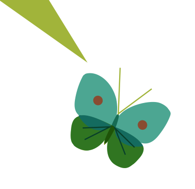 sidebar-butterfly
